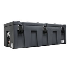 Commando Case - Large, 173 Litre, , scaau_hi-res