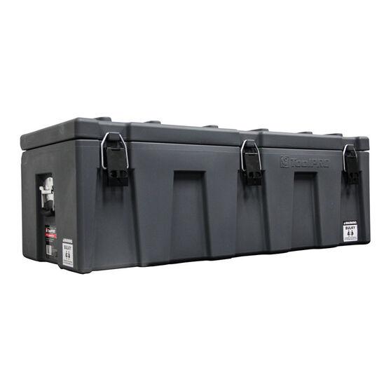 ToolPRO Commando Case - Large, 173 Litre, , scaau_hi-res