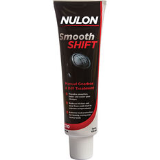 Nulon G70 Gearbox & Differential Treatment 250g, , scaau_hi-res