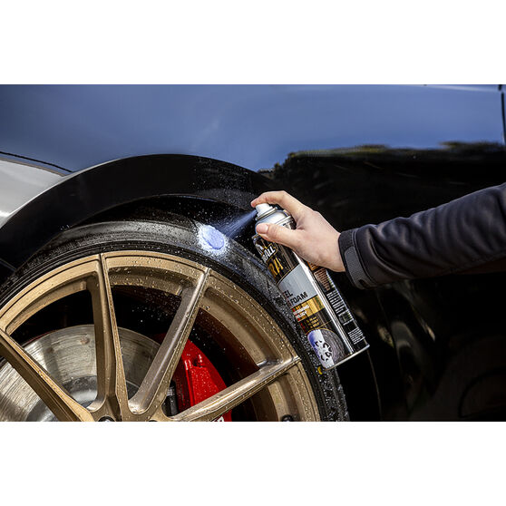Armor All Ultra Wheel Cleaner 500g, , scaau_hi-res