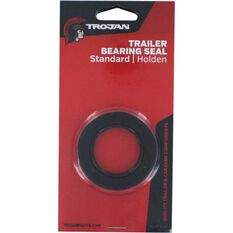 Trojan Trailer Seal Kit - Holden Type, , scaau_hi-res