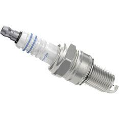 Bosch Spark Plug Single WR5DII30, , scaau_hi-res