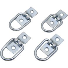 SCA Anchor Point, D Ring - 4 Pack, , scaau_hi-res