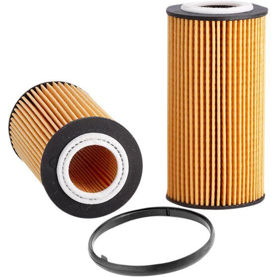 Ryco Oil FIlter - R2646P, , scaau_hi-res