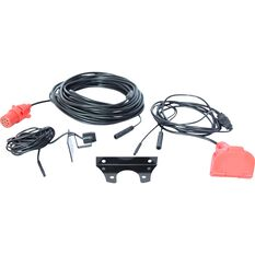 Reversing Camera Extension Kit - SCATC2, , scaau_hi-res
