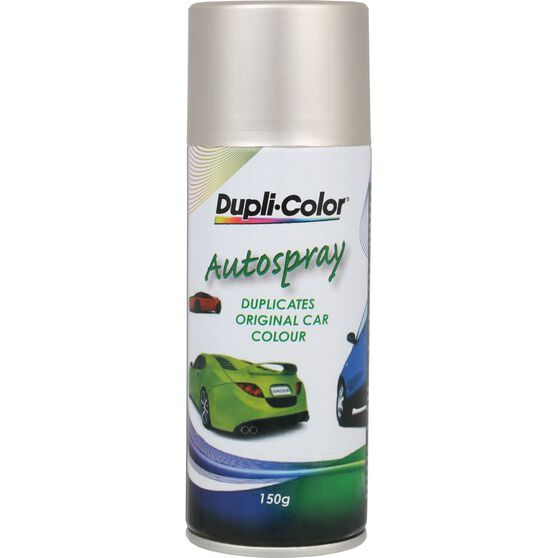 Dupli-Color Touch-Up Paint Ford Kashmir 150g DSF02, , scaau_hi-res