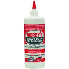 Morey's Heavy Duty Stabilizer Engine Oil Treatment - 1 Litre, , scaau_hi-res