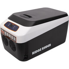 Ridge Ryder Thermo Cooler/Warmer - 24 Litre, , scaau_hi-res