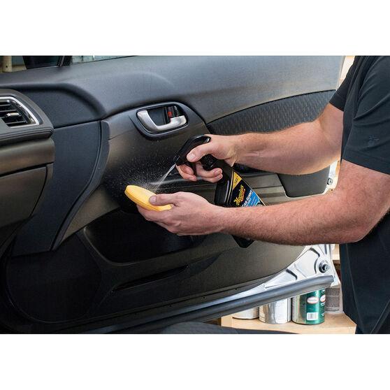 Meguiar's New Car Scent Protectant - 473mL, , scaau_hi-res