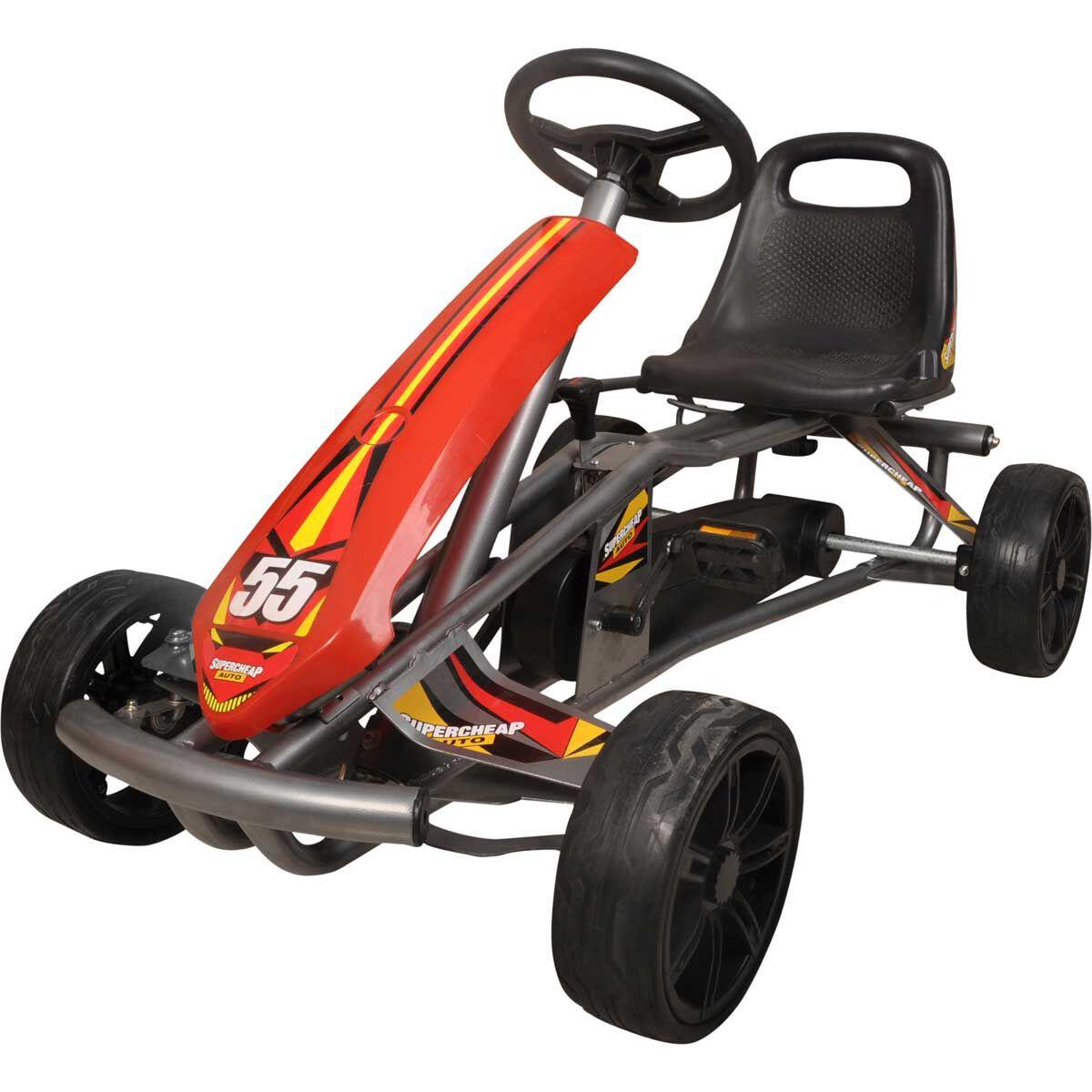 Gazebo D Go Kart Karting Race Racing Spare Plastic Part For Awning