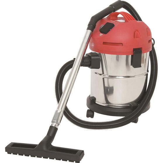 Hoover Wet and Dry Vacuum - 25 Litre, , scaau_hi-res