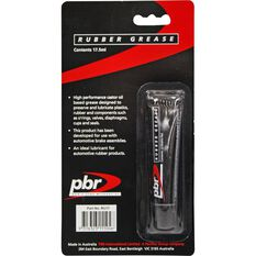 Rubber Grease 17.5mL PBR, , scaau_hi-res