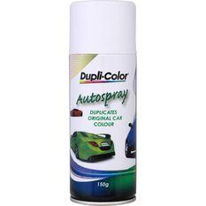Dupli-Color Touch-Up Paint Glacier White 150g DST52, , scaau_hi-res