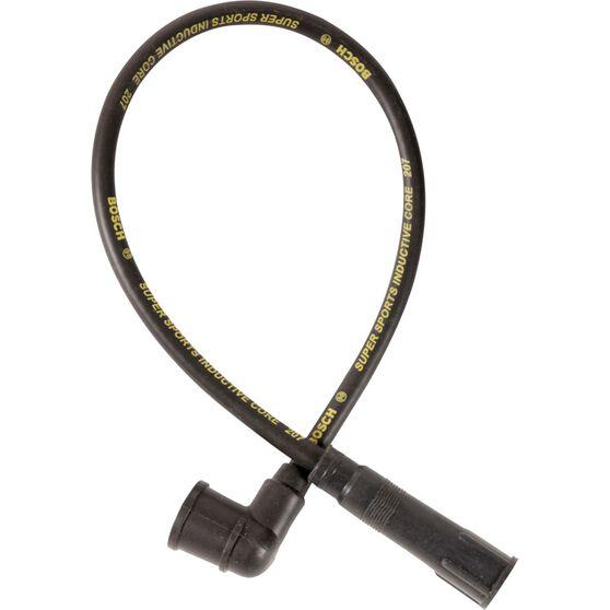 Bosch Single Ignition Lead - BI04RI, , scaau_hi-res