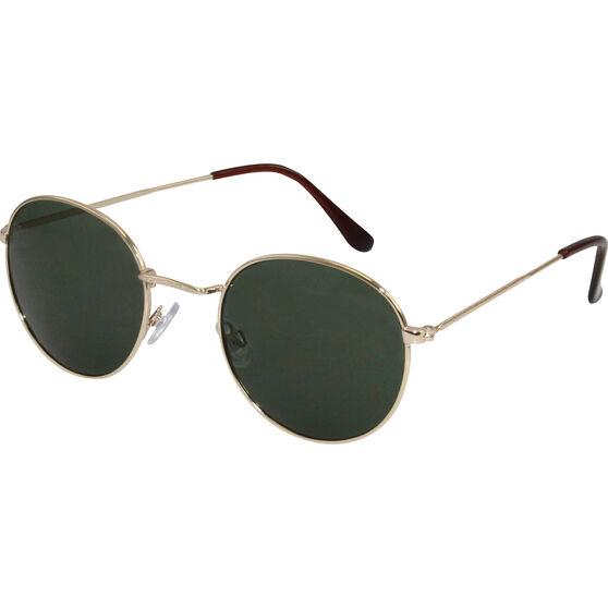 Sunglasses UV400 Metal, , scaau_hi-res