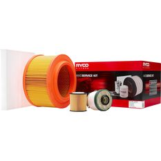 Ryco Filter Service Kit - RSK25C, , scaau_hi-res