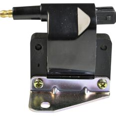 Calibre Ignition Coil - C179CAL, , scaau_hi-res