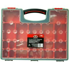 Organiser - 19 Compartment, , scaau_hi-res