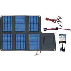 Ridge Ryder Solar Blanket - 45 Watt, , scaau_hi-res