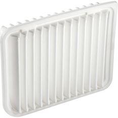 Air Filter, , scaau_hi-res