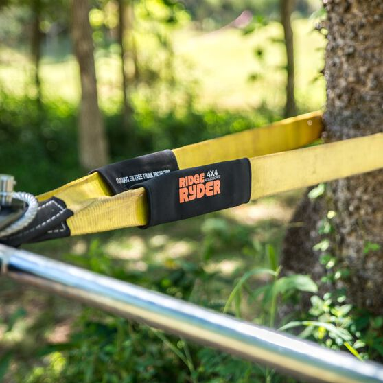 Tree Trunk Protector >> Ridge Ryder Tree Trunk Protector 5m 10000kg