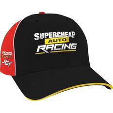 Supercheap Auto Racing 2019 Team Cap, , scaau_hi-res