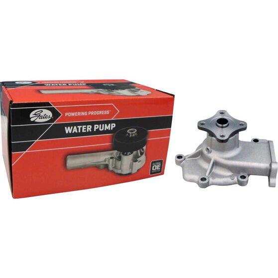 Gates Water Pump - GWP3053, , scaau_hi-res
