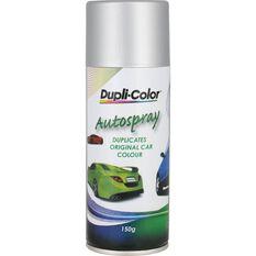Dupli-Color Touch-Up Paint Satellite Silver 150g DSC65, , scaau_hi-res