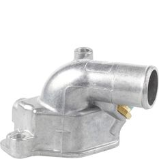 Tridon Thermostat - TT1350-198P, , scaau_hi-res