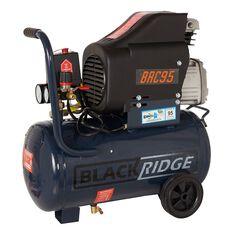 Blackridge Air Compressor Direct Drive 2.0HP 95LPM, , scaau_hi-res