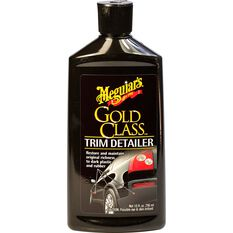 Meguiar's Gold Class Trim Detailer 296mL, , scaau_hi-res