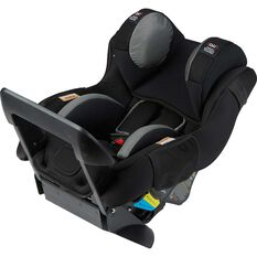 Mother's Choice Cherish - Convertible Car Seat, , scaau_hi-res