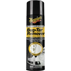 Meguiar's Heavy Duty Bug and Tar Remover - 425g, , scaau_hi-res