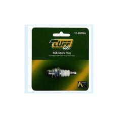 Mower Spark Plug - NGK BMR6A, , scaau_hi-res