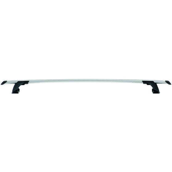 Prorack S-Wing Roof Racks - 1200mm, S16, Pair, , scaau_hi-res