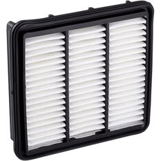Ryco Air Filter A1561, , scaau_hi-res