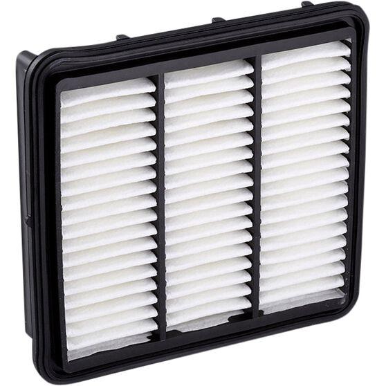 Ryco Air Filter - A1561, , scaau_hi-res