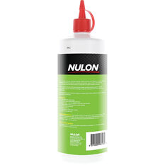 Nulon Upper Cylinder Lubricant - 1 Litre, , scaau_hi-res