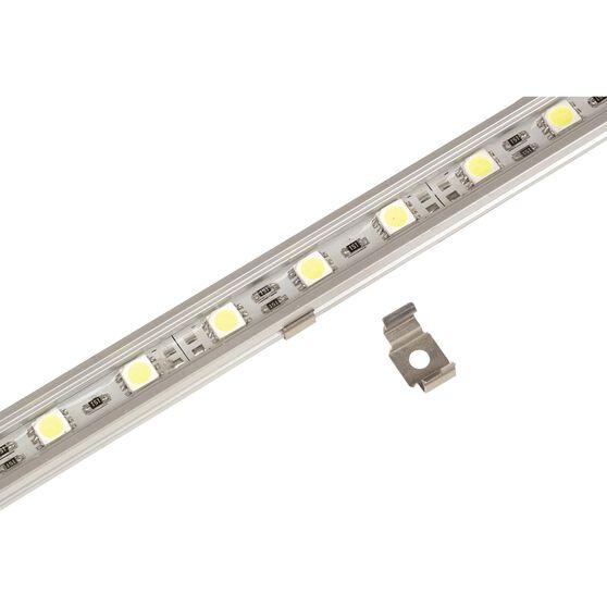 SCA Strip Light - LED, 12V, 50cm, Rigid, White, , scaau_hi-res