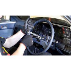 ToolPRO Steering Wheel Puller, , scaau_hi-res