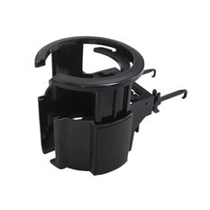 Cabin Crew Drink Holder - Extra Large, Black, , scaau_hi-res