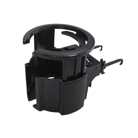 Cabin Crew Drink Holder - Extra Large Black, , scaau_hi-res