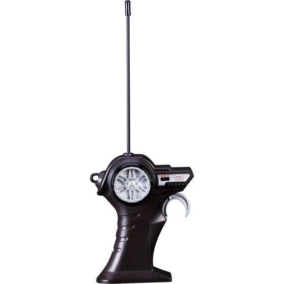Remote Control Car - 2016 Ford GT, 1:14 Scale, , scaau_hi-res