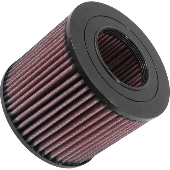 K&N Air Filter - E-2023 (Interchangeable with A1504), , scaau_hi-res