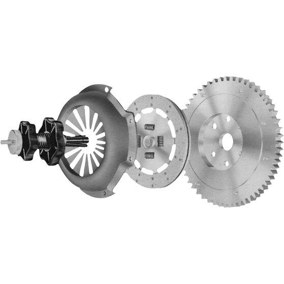 ToolPRO Clutch Aligning Tool - Universal, , scaau_hi-res