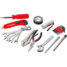 Wallet Tool Kit - 22 Piece, , scaau_hi-res