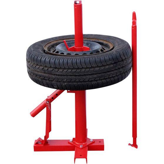 SCA Tyre Changer, Portable, , scaau_hi-res