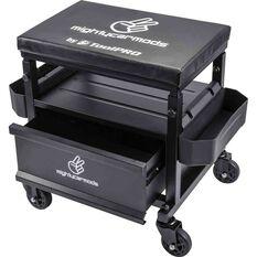 ToolPRO MCM Roller Seat, , scaau_hi-res