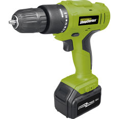 Rockwell ShopSeries Cordless Drill - 18V, , scaau_hi-res