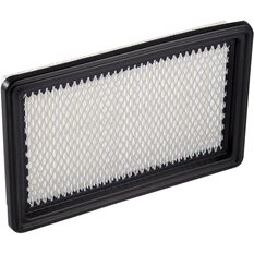 Ryco Air Filter A1289, , scaau_hi-res